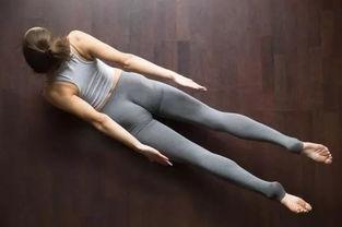 艾扬格瑜伽可以治腰间盘突出