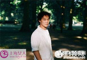 陈奕迅 海胆 歌词MV介绍 陈奕迅海胆MP3下载