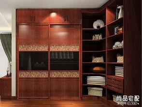 时尚有魄力的现代风格客厅效果图