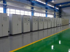 沈阳电气系统检修厂家