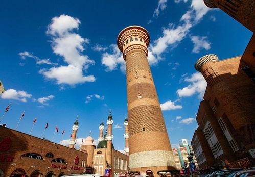 去新疆旅行会有高原反应吗