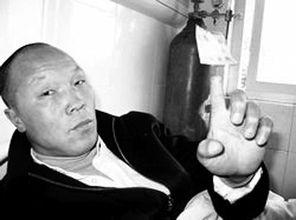 聂树斌错杀案余波未平,又爆出佘祥林被冤杀妻枉坐11年牢.