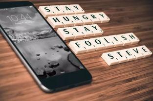 苹果暴跌756亿,没乔布斯的库克连iphonex都救不了