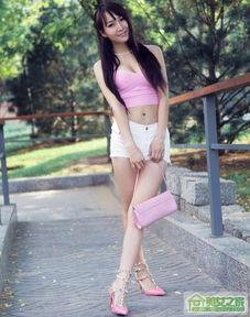 湘西乱伦小说 女人用丝袜脚指 骚逼大美女 短篇h文合集txt新浪