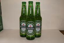 喜力啤酒多少钱一瓶(乐堡啤酒多少钱一瓶)