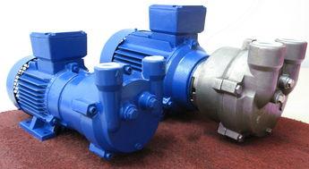 真空泵产品 真空泵价格第5页