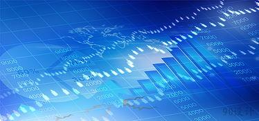 手游板块有哪些股票?