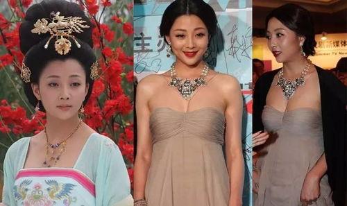 殷桃原来离过婚2011年10月13日,新华网转载了一则爆炸性的殷桃前夫受审新闻,这将她一桩鲜为人知的已婚史披露