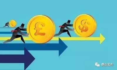 中国将继续发挥全球经济稳定器作用,国际机构都点赞