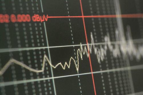股票几层仓是什么意思