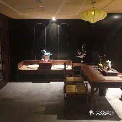 重庆男士水疗会所(重庆哪里可以适合男人去)【真实经历】