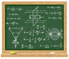 高中生如何学好物理(高中如何学好物理)