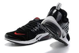耐克运动鞋 男鞋 新款耐克王跑步鞋情侣鞋反毛皮休闲鞋