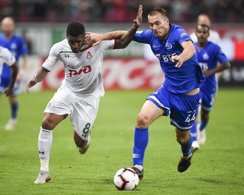 舒尼奇与莫斯科迪纳摩合同明年6月到期,还剩1年合同,舒尼奇的转会非常经济实惠.