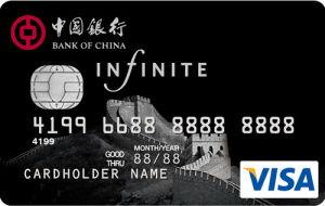 visa信用卡国内能用吗(VISA卡可以在国内用吗)