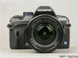 单反微型 五款女性专用单反数码相机推荐