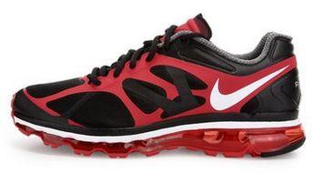跑步鞋哪个品牌好(最好的跑鞋排名)