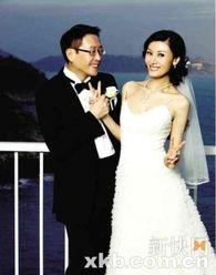风水师爆明星命运刘嘉玲难怀孕章子怡双性恋