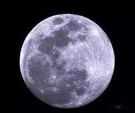 中国为了探索月球付出了哪些努力