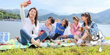 赵宝刚导演新作,青春斗姐妹花齐聚青春洋溢