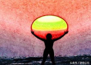 这十本古籍融合了中国几千年的历史精华,看过五本你就很厉害了