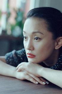 岩井俊二之华开拍女主角锁定周迅张子枫
