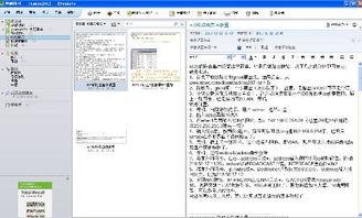 打听这样一款文本编辑 或文字处理软件