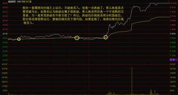 比亚迪股票买入法分析
