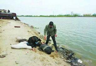 哈理工大一男生失踪第29天尸体在江边被发现