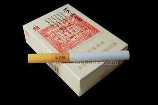 """0左右的烟什么好抽(什么牌子的香烟最好抽?)"""""""