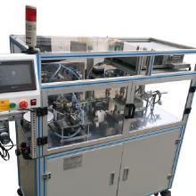 自动包胶变压器价格 自动包胶变压器批发 自动包胶变压器厂家 Hc360慧聪网