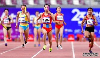 田径亚锦赛北京时间24日凌晨在卡塔尔多哈结束了第三比赛日的比拼,中国田径队共获得2金3银1铜,女子4x100米接力队则以42秒87创造了到目前为止的本赛季世界最佳,并打破了赛会纪录.
