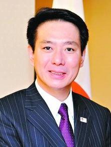 日本外相前原诚司因接受政治献金辞职