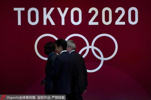 日媒日本正在考虑取消对东京奥运外国观众的14天隔离