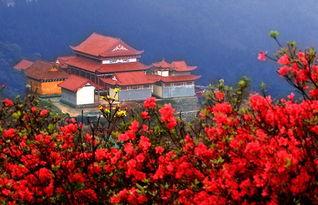 湖南永州八景