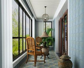 客厅阳台晾衣服在风水上有什么讲究吗(卧室窗外晾晒衣服有着怎样的