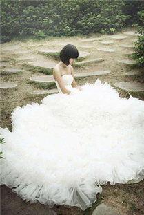 十二星座谁穿婚纱最美 巨蟹座排第几