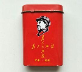 茶叶盒妙用