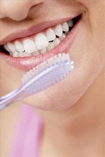 牙龈出血怎么办 牙龈出血如何护理