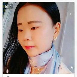 岳云鹏的妹妹.