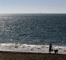 裸体主义者的天堂 世界最受欢迎的14大裸体海滩 高清