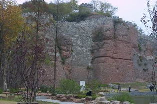 石头城是哪个城市(石头城和山城是哪个城)