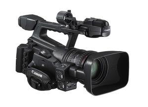 摄像机参数的相关知识