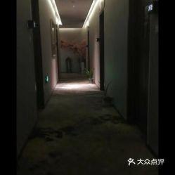 天津男士油压会所(天津男士会馆)【满足不同需求】