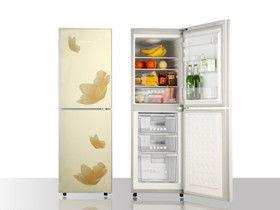 冰箱排名前十名(名牌冰箱排行榜)