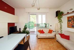 意大利Lodi的房产EUR 120,000 意大利房产LodiLodi房产房价 居外网