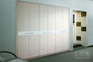 歐派衣柜用的是什么板材