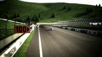 经常跑高速可以利用高速下产生的高气流将发动机中的积碳吹走,还可以通过提高换挡转速的方法来减少积碳的生成.