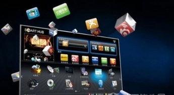 智能电视必玩十大游戏(大家用的专门玩游戏的)