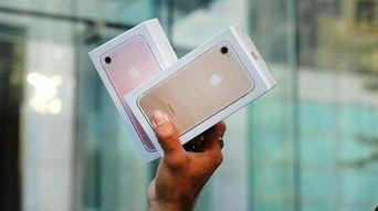 iphone是苹果利润最高、最为畅销的产品.